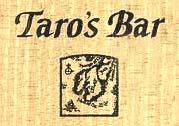 Taro'sBar
